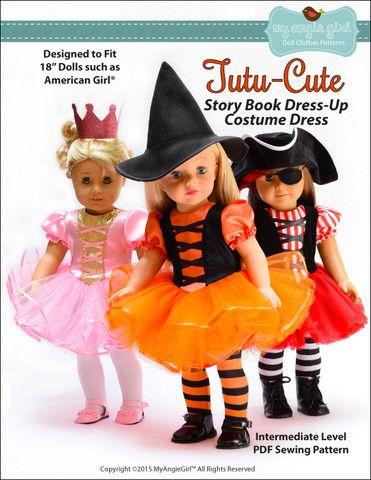 The 25+ best Halloween costume patterns ideas on Pinterest ...
