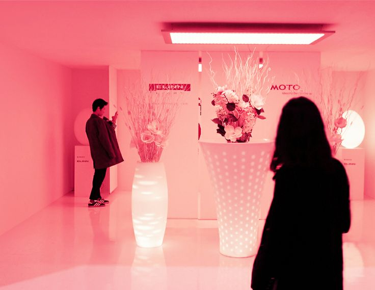 ELINN Light Gallery_03