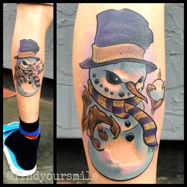 1000 images about tattoo 39 s on pinterest artist portfolio ink master and tattoo photos. Black Bedroom Furniture Sets. Home Design Ideas