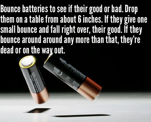 http://www.lifehack.org/articles/lifestyle/100-life-hacks-that-make-life-easier.html#