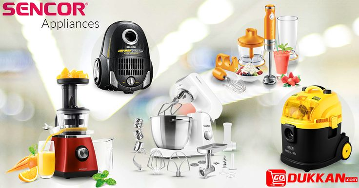 GoDukkan.com Original   Limited Stock   Best Deal Sencor Appliances For Order Comment Your Number Below or 💬 Whatsapp +971-58-5009191 we will call you Direct Order >> https://www.godukkan.com/sencor-968985.html