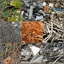 Ferrous metals are those which contain iron as their main component, whereas non-ferrous metals do not contain iron. All over the globe, mankind is heavily dependent on non-ferrous and ferrous metals and their alloys. All industrial applications rely on these metals which are limited in quantity and must be preserved. Recycling has emerged as a viable alternative to reduce pressure on the existing reserves of metals. It is far more economical for the industries and is also eco-friendly.