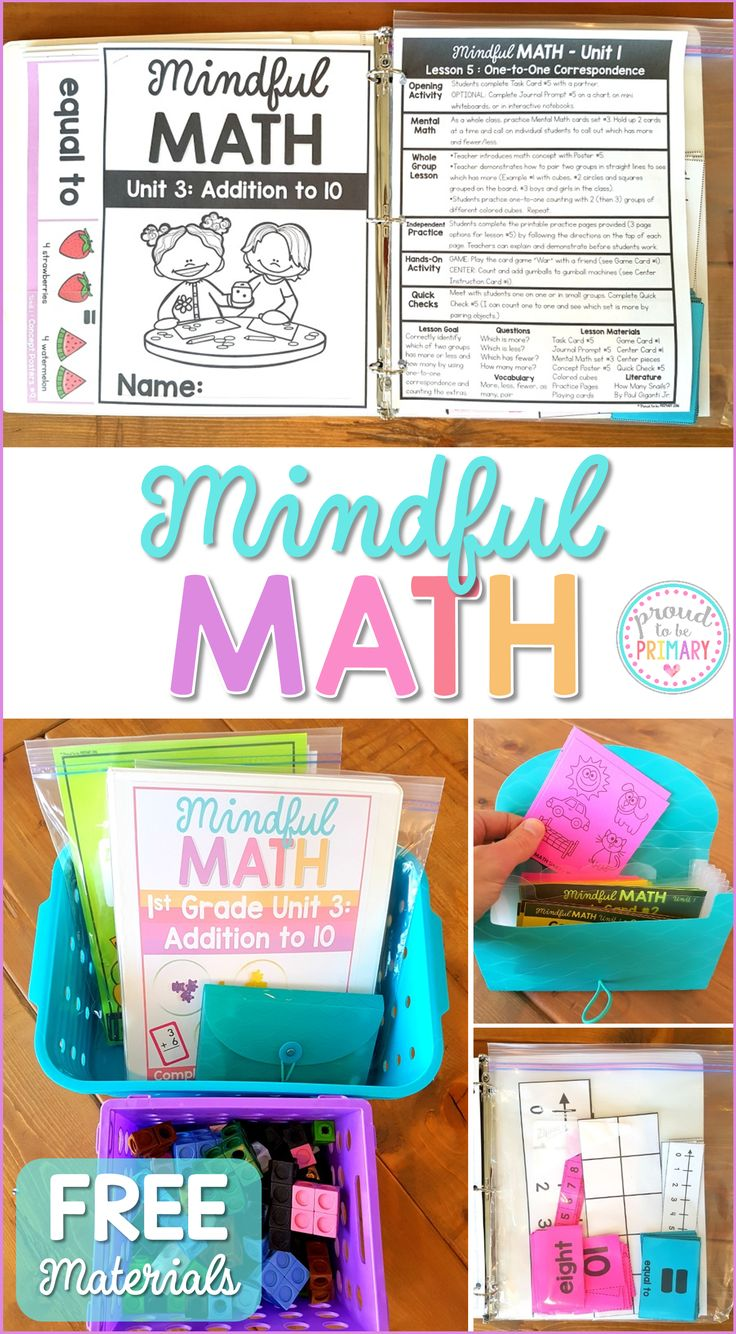 best 25  elementary math ideas on pinterest