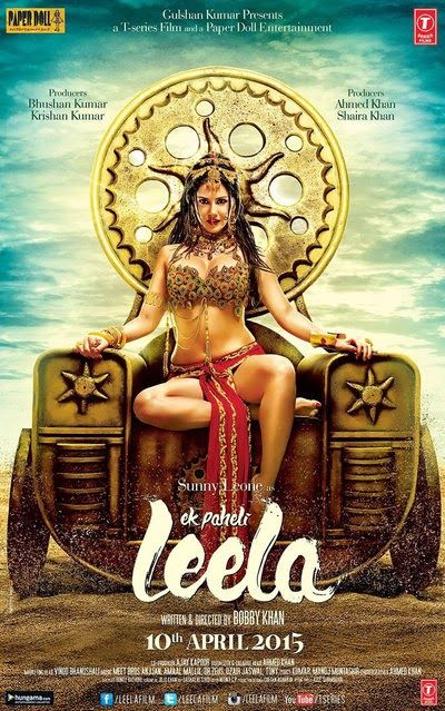 127 best latest hindi bollywood movies images on pinterest