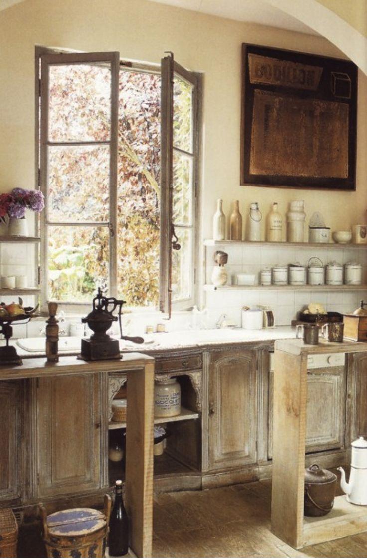 Gestalten sie ihr eigenes küchenlayout die  besten bilder zu windows auf pinterest