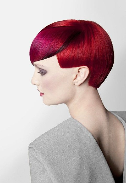 cool hair styles for 493 best b images on hair dos 1810