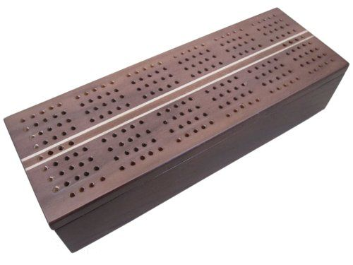 how to make a domino board