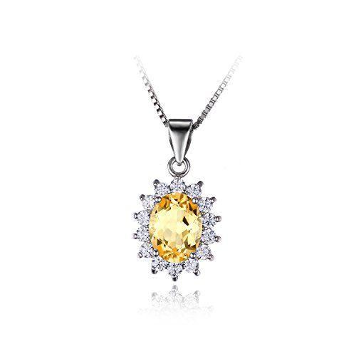 JewelryPalace Kate Principessa Diana 1.8ct Naturale Citri... https://www.amazon.it/dp/B01KTFYZ0Q/ref=cm_sw_r_pi_dp_x_7.ekybHP0ZCQQ