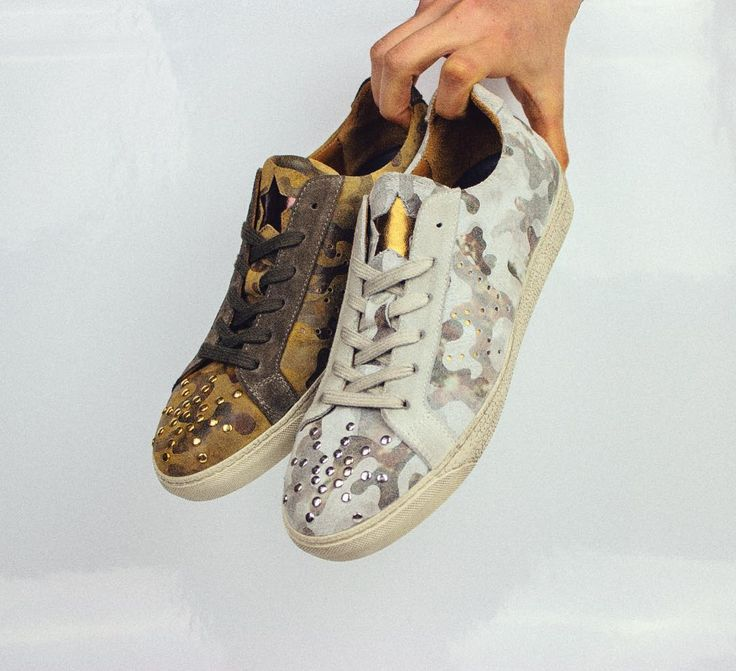 G R A C E 💪🏼 Enjoy the 50% off in the entire online store!  To shop follow our link in the bio (wrocksfootwear.com)  #washedrocks #wrocksfootwear #footwear #shoes #sneakers #sneakerfreak #sneakerhead #patterns #silver #urbanwear #urbanstyle #streetstyle #streetwear #fashion #instafashion #picoftheday #photooftheday #londonfashion  #parisfashion  #berlinfashion #milanfashion #newyorkfashion #fashionstreet #fashionhunter  #topshopstyle #alternativefashion #alternativeboots