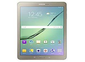 Samsung Galaxy S2 Tablet WiFi, 4G, Voice Calling, White At Rs.