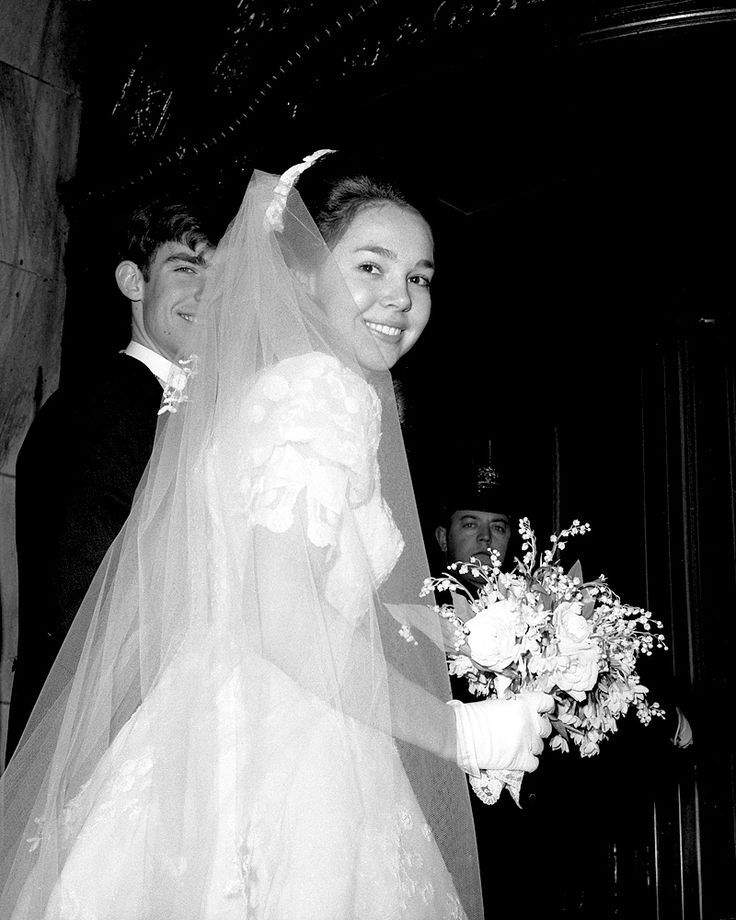 Tricia Nixon Wedding Gown: 614 Best Presidential Families And Weddings Images On