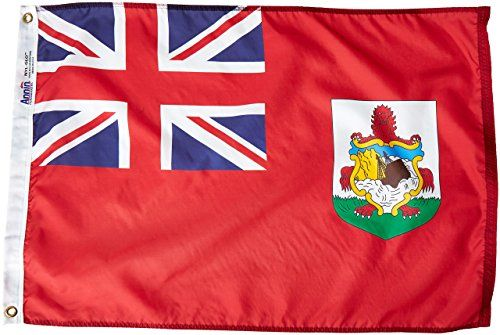 Thursday preceding the first Monday in August (August 3) is Emancipation Day in Bermuda, marking the day in 1834 when the Slavery Abolition Act was enacted locally, freeing the island's slaves.  http://www.farmersmarketonline.com/holiday/Juneteenth.html#Emancipation_Day