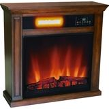 Best 25 Fireplace Heater Ideas On Pinterest Electric
