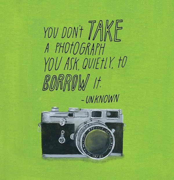 Inspirational Photography Quotes Adorable 176 Best Photography Quotes Images On Pinterest  Photography Quote