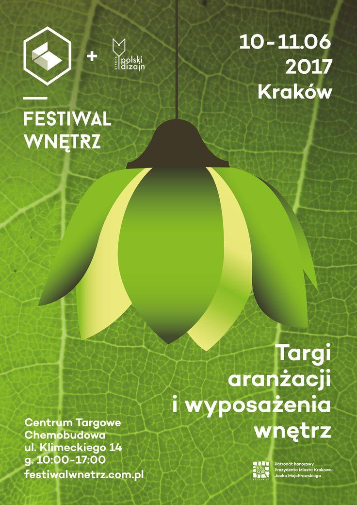 Już za tydzień zapraszamy na Festiwal Wnętrz w Krakowie, meble i wirtualna rzeczywistość. To znajdziecie, u nas, w tym roku.