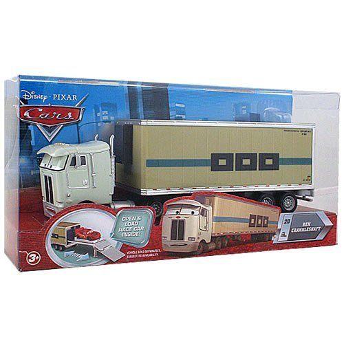 Cars Ben Crankleshaft Hauler by Mattel, http://www.amazon.com/dp/B0030BEECQ/ref=cm_sw_r_pi_dp_XFPksb0EXV5P0