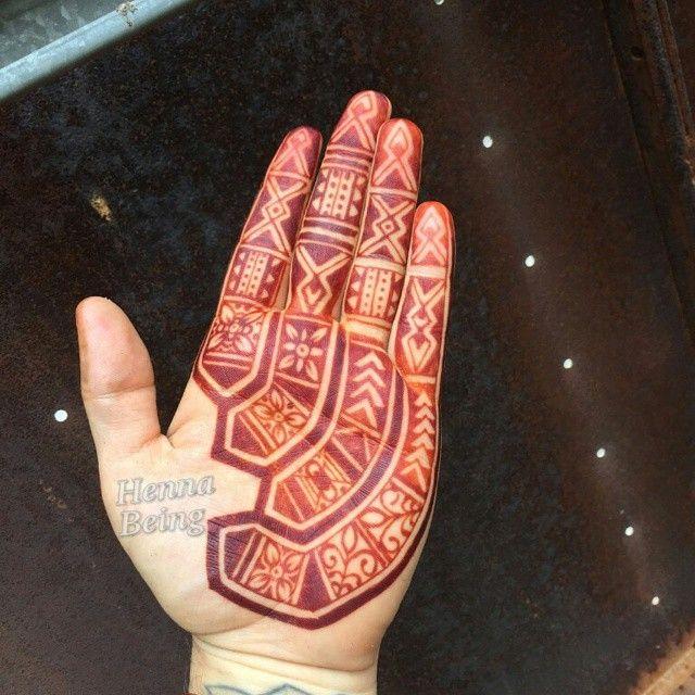 8 best henna images on henna tattoos