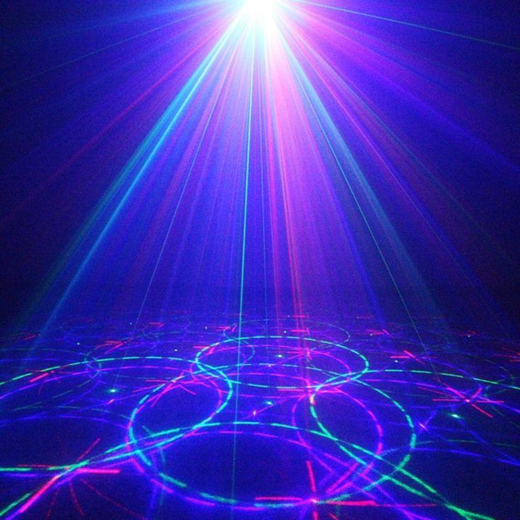 Laser Party Lights : 16 best party stage laser light images on pinterest dj remote and aurora ~ Russianpoet.info Haus und Dekorationen