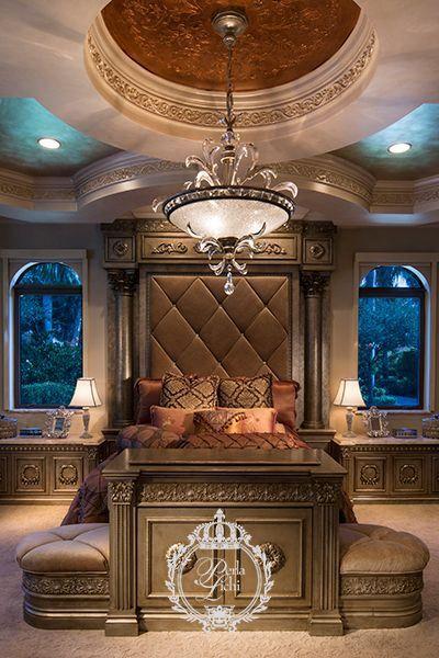 Bedroom Pop Fl Studio