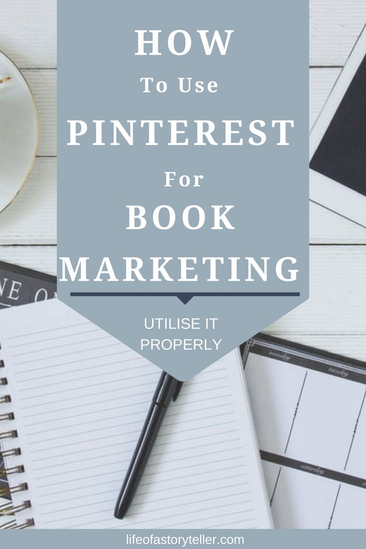 74 best Social Media & PR images on Pinterest | Social media, Social ...