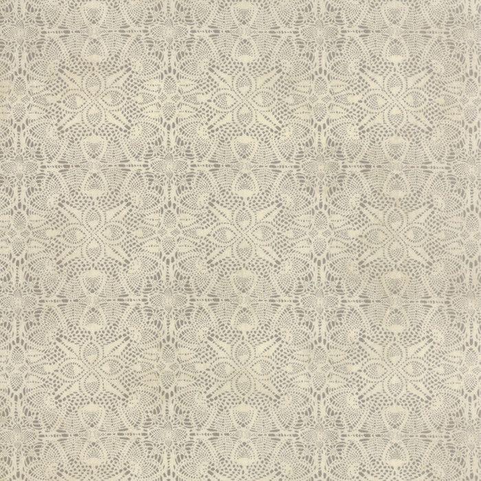 30423 Black Tie Affair by BasicGrey for Moda | Canadian National Fabric