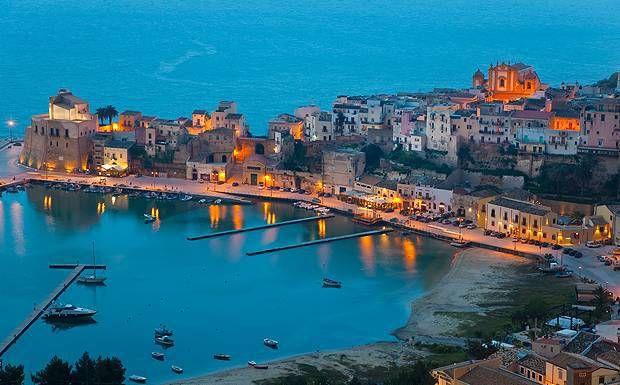 Отдых на Сицилии в сентябре. Чем заняться и что посмотреть на Сицилии? Какую погоду ожидать?