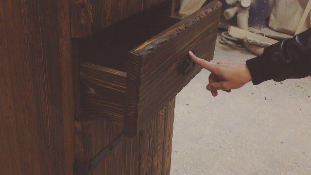 Мебель из дерева. Полностью ручная работа #wood #woodworking #woodart #handmade #eco #homedecor #дерево #art #vscocam #nofilter #photo #instagood #instaphoto #followme #nature #likstudio