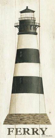 Ferry Lámina