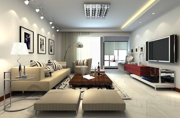 http://www.learndecoration.com/2015/12/living-rooms-decor-and-furniture.html