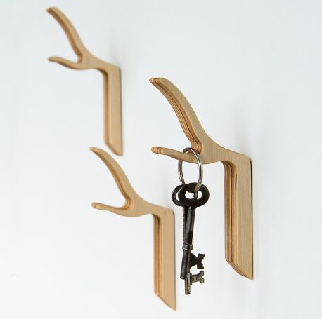 Cool Hooks 605 best 101 ideas for coat stands images on pinterest | coat