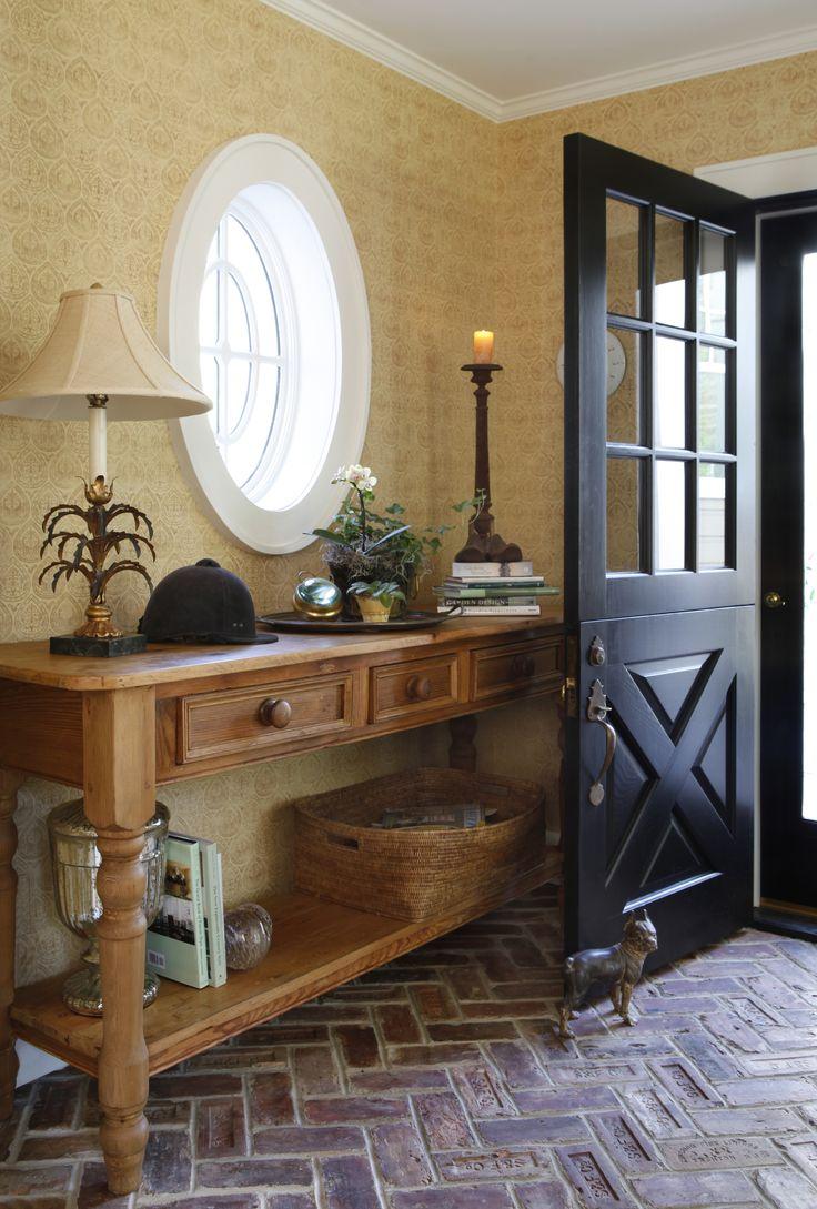 129 best brick floors brick flooring design ideas images on floor and decor id=69729