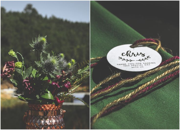 We designed the stationery for this Bohemian Styled Shoot.  hello@theheartfeltcollection.co.za  │wedding ideas │earthy │autumn colours │red │orange │outdoor │table │paper │grapic design │maroon │flowy font │stationery │seating plan │table numbers │sky │nature │rustic │vintage │boho │flowers │beautiful │view│inspiration│slay│creative │arty │different │green │