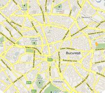 http://www.anunturi.ro/anunturi-braila Anunturi in Braila