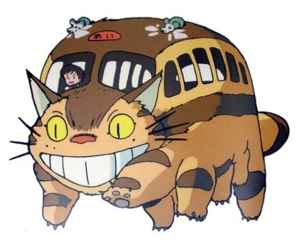 catbus | alias race catbus catbus gender male male age hair beige