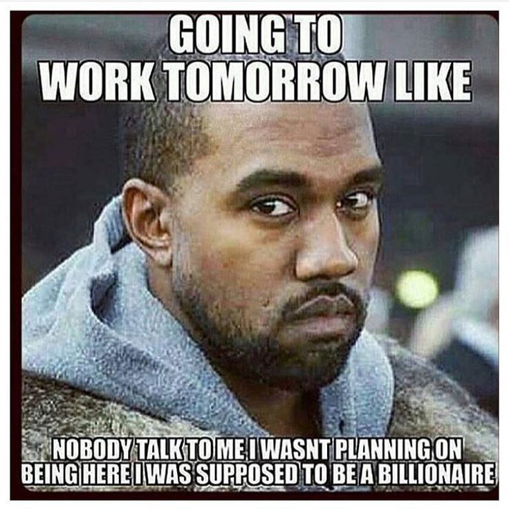 """""""When I found out I wasn't a Billionaire today after seeing the lottery numbers  #backtoreality #lottery #powerball"""""""
