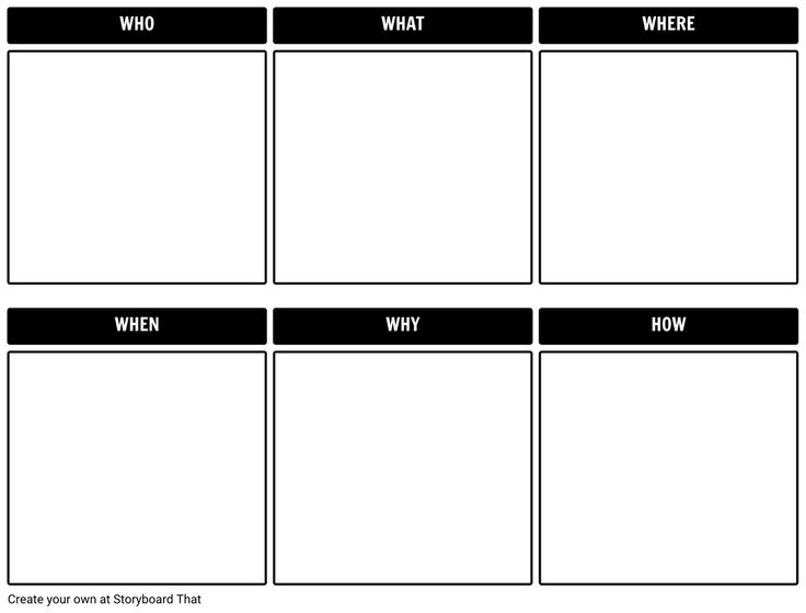 The 25+ best Storyboard software ideas on Pinterest Storyboard - book outline template