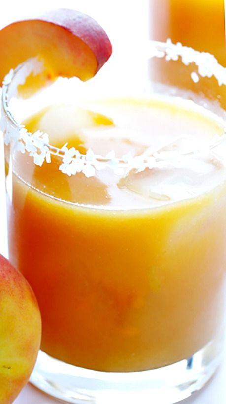 limeade limeade watermelon limeade limeade bourbon peach limeade peach ...