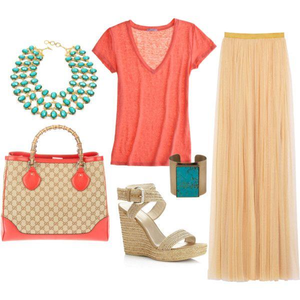 Love: Fashion Outfits, Fashionable Outfits