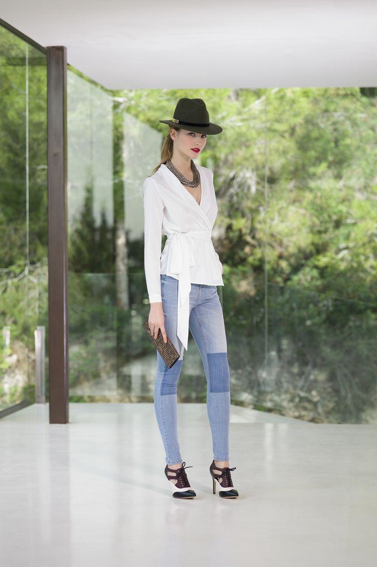 SS16 #blanco #prettygangster www.blanco.com