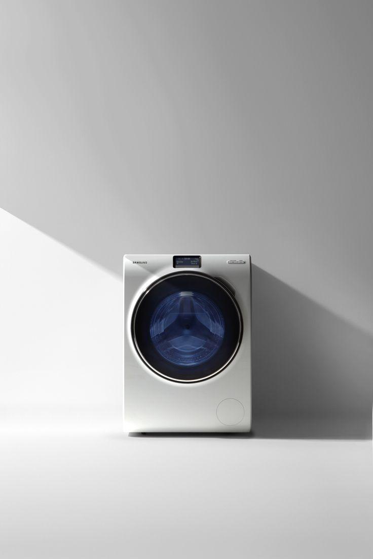 BEST      Samsung WW9000
