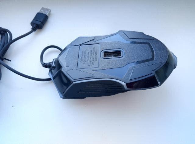ريازول حبوب مضاد حيوي واسع المجال لعلاج أكثر من 8 حالات مرضية تعرف عليه Gaming Mouse Computer Mouse Electronic Products