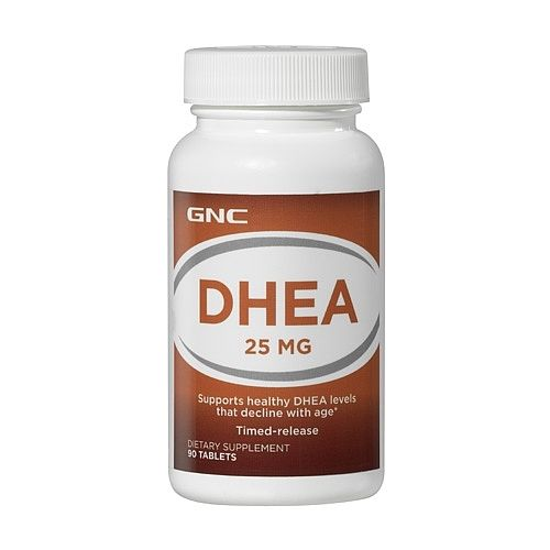 100% Genuine Guaranteed, In Stock Buy Online for Rs.1490 Only. Top Selling Rated A+ in Health Vitamins Holistic HealthHealth Vitamins Dietary Supplement Category