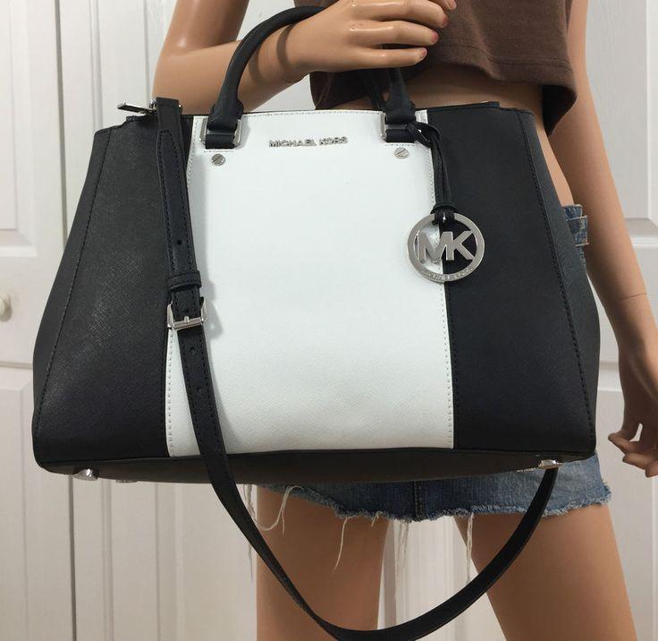 mk silver clutch bag ukulelemichael kors store hobo satchels totes wallets value spree crossbody bags drawstring bags shoulder bags