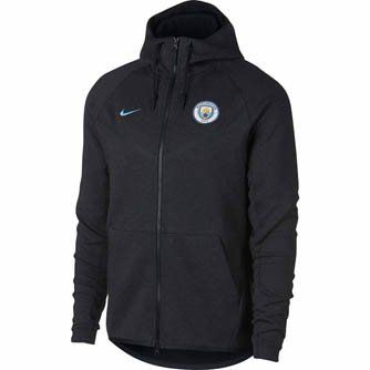 Best 25  Nike fleece jacket ideas on Pinterest | Nike sweatpants ...