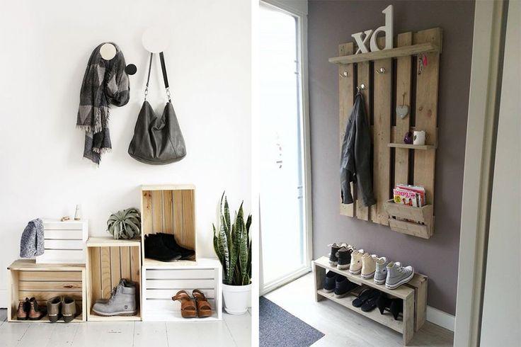 shoe-shelf-7