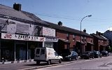 East Belfast Shops-1