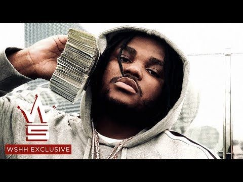 "New video Lil Reese & Tee Grizzley ""Ready 4 Real"" (WSHH Exclusive - Official Audio) on @YouTube"