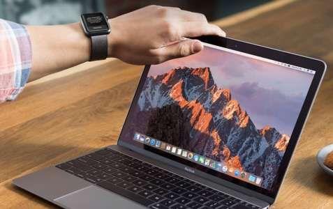 Apple vrea sa Lanseze Trei noi Modele de Mac-uri in Cursul anului 2018