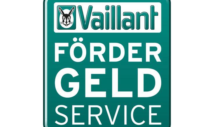 Garantiert alle Fördergelder nutzen mit dem Fördergeld Service