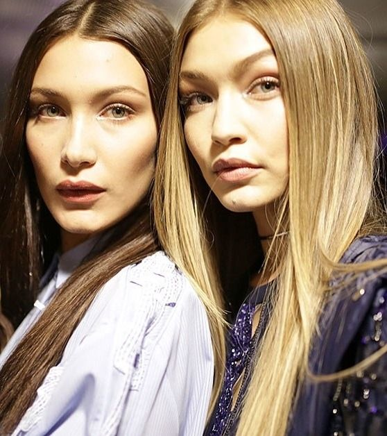 Beauty Battle: Testing out Gigi and Bella Hadid's Beauty Routines: http://www.teenvogue.com/story/gigi-hadid-bella-hadid-skincare-routine-review